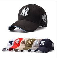 Ball Cap sport hats wholesale - DHL style New Football Snapback Hat All Teams baseball snapback basketball Cap Men Women Adjustable Cap sport Visors cap mixed order