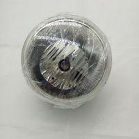 Wholesale Chrysler Bumpers - FOR Chrysler 300C front fog light   bumper light   anti-fog lights