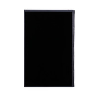 Wholesale Display Replacement Tablet - LCD Touch Display Screen High Quality Brand New Tested Assembly Replacement Samsung Galaxy P5100 Tablet 2 10.1