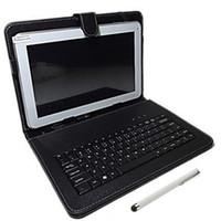 paket klavyesi toptan satış-Toptan-10.1
