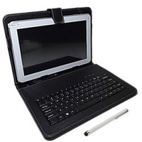 ingrosso android tablet pc bianco-Wholesale- 10.1