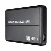 pc sabit diskler hdd toptan satış-Toptan-USB 3.0 SATA 2.5