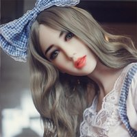 Wholesale Sexy Japanese Doll Tool - Kitchen Cosplay Temptation Sex Doll with Sexy Kitchen Cloth Hot Fancy Dress Cosplay Love Doll for Adult Sex Man Masturbation Tools