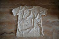 ingrosso maniche in pelle di cardigan-Hip hop Full Python PU Leather / Snakeskin White magliette da uomo / Gold Side Zipper a maniche corte Cardigan M-3XL