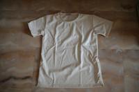 camisa manga manga pu venda por atacado-Hip hop Python Completo de Couro PU / Pele De Cobra Branco camisetas para homens / Ouro Lado Com Zíper curto-luva Cardigan M-3XL