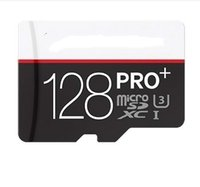 Wholesale Storage For Memory Cards - 16GB 32GB 64GB 128GB 256GB PRO+ micro sd card smartphone SDHC SDXC Storage card TF card camera memory card 90MB S