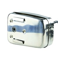 Wholesale Stainless BBQ Rotisserie Grill Motor NEW ROTISSERIE GRILL MOTOR LB RATING