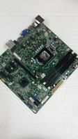 Wholesale Ddr3 32 - DH77M01 H77 Desktop Motherboard For Dell XPS 8500 Vostro 470 Series Computer LGA1155 S1155 Socket 1155