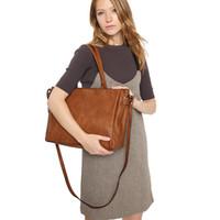 bolso de mano en linea al por mayor-Liquidación En Venta Bolsos de las mujeres Diseñador de la marca Totalizador de alta calidad en línea Compras Señoras Crossbody Bolsa Bolsa de hombro Bolso CT20267