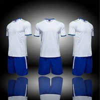 Soccer Short Mix Wholesale Custom Jerseys 8880dd45a