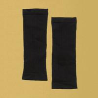 Wholesale Thigh Fat Burning Belt - Wholesale- Wholesale New Fashion Thigh Slimming Body Shaper Leg Lose Weight Burn Fat Crus Belt Shapewears