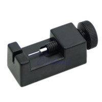 Wholesale adjust tools - Wholesale- arrive Watch Band Link Strap Pin Remover Adjust Repair Tool wholesale