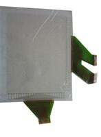 mini cartão postal venda por atacado-Nova marca de vidro original Nt631c-st153-ev3 nt631c-st141b-ev1 nt631c-st152b novo original tela de toque de vidro
