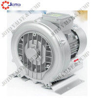 Water blowers manufacturers - Manufacturer HG v50hz m3 h aerator Air Blower Vacuum Pump