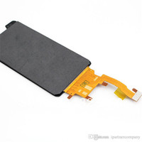 Per Motorola DROID RAZR M XT907 Touch Screen LCD con Touch Digitizer Glass Assembly Di migliore qualità