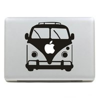 "Wholesale Decals For Vehicles - Super Cool Beauty vehicle series 01 Vinyl Decal Sticker Skin for Apple MacBook Pro Air Mac 11"" 13"" 15"" Laptop Skins Sticker"