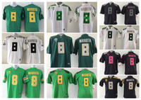 Football oregon football - Youth Oregon Ducks Marcus Mariota Kids Boys Children College Football Jersey