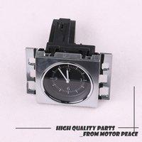 Wholesale Dashboard Watch - Wholesale-OEM For VW Passat EUR B7 CC 2011-2015 New Dashboard Quartz Clock Watch 3AD919204A 3C8 919 204A 3AD 919 204A 3C8919204A