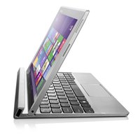 ingrosso pastiglie lenovo originali-Wholesale- Jivan Original Keyboard r con Touch panel per Lenovo Miix2 10