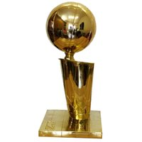 Wholesale Basketball Trophies - Buy Cheap Basketball