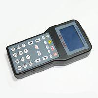 auto clave programador silca al por mayor-Auto Keys Pro CK100 escáner Auto Key Programmer SBB V99.99 Auto Key Programmer Silca SBB La última generación CK 100 Multi-language