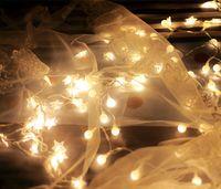 Wholesale Decorative Christmas Light Star - Free shipping, LED lights flashing lights Mantianxing bedroom decorative lamp battery lamp bulb Christmas Star Hostel