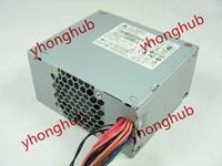 Wholesale For Electronics DPS AB Server Power Supply W PSU For Hard disk video recorder DPS AB A V A Hz