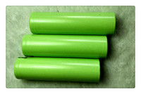Wholesale Lithium Ion Battery For Tool - Wholesale 18650 battery cell Genuine NCR18650BE 3.7V 3400mAh Li-ion Battery High Drain Battery for Power Tool