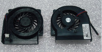 Wholesale Ibm X61 Fan - Wholesale- new FOR LENOVO FOR thinkpad FOR IBM X61 X60 laptop cpu cooling fan cooler