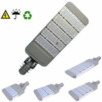 Wholesale High Power Off Road Lights - lampada led street lights 200W AC 85-265V high power LEDS lamparas IP65 Street Off Road Light outdoor lighting LED ILUMINACION led floodligh