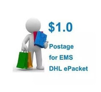 Wholesale Ems Dhl Shipping - Free Shipping Pay For Price Difference Or DHL&EMS Transportation Costs Order Dedicated Link