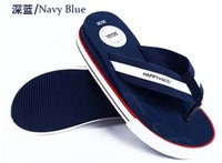 Wholesale Wholesale Wedge Flip Flop Sandals - Wholesale-2016 Summer beach sandals for women casual Platform Sandals wedges Flip Flops Sapato Feminino slippers Sandalias Mujer