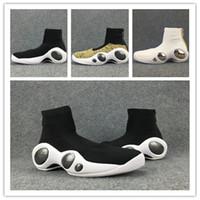 Wholesale Flight Training - wholesale Air Zoom Flight 95 SE Basketball Shoes Designed For Men Black University Red Gray Running Sneakers Big Eyes Training Shoes