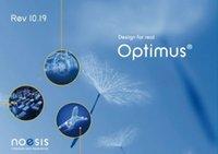 Wholesale Optimus Windows - Noesis Optimus v10.19 full version 64bit