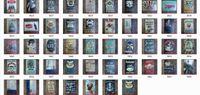 Wholesale Bookmarks Animal - down to 1usd pcs acdc best TIN SIGN Corona Extra Beer Cerveza Metal Decor Art Bar Pub Shop Store 160909#