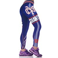 Wholesale Discount Leggings Women - Fashion printed Big discount leggings joggers pants ladies women running pants training pants tights gym tights girls sexy patterned tights