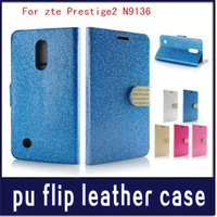 Wholesale Diamond Case Lg - Motorola moto e4 Metropcs zte max xl n9560 Prestige2 N9136 Prestige 2 X power 2 x power2 Glitter Bling Wallet case Diamond Rhinestone