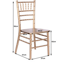 wood chiavari chairs cheap wooden chiavari chair for wedding