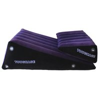 Wholesale furnitures for sex - TOUGHAGE Big Size Ramp & Wedge Combo Position Master Sex Cushion Set, Sex Toys For Couples,Erotic Furnitures Adult Products