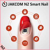 Wholesale China Smart Products - Wholesale- Jakcom N2 Smart Nail New Product Of Mobile Phone Sim Cards As Touch Screen China Clone I6S Card Clone Machine Sim Card Adapter