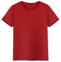 Wholesale Bat Wing Tops - 2017 Punk Rock T shirt Women Wing Sequins Sequined T-shirt Women Top Tee Shirt Femme Tops Tees Woman Free Shipping Bat Sleeve