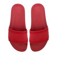 Wholesale Casual Rubber Slipper For Men - hotsale vers men fashion classic slide sandals medusa slippers for mens outdoor beach slip-on rubber scuffs