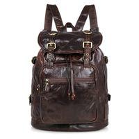 Where to Buy Vintage Style Hiking Backpacks Online? Buy Vintage ...