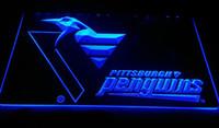 ingrosso luce pinguino-ls1265-b-Penguins-Bar-Pub-Neon-Light-Sign.JPG