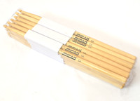 Wholesale Wholesale Drumsticks - 5A Jazz drumstick drumsticks shelf Maple sticks