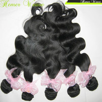 Wholesale Malaysian Remy Hair Sale - Just One Night Romance Wave Cheap remy Virgin Malaysian Hair Body Wavy 4 bundles Deal Clearance Sale 7a