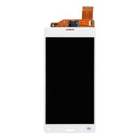 Wholesale complete tools online - For Sony Z3 Compact Mini LCD Display Digitizer Screen Replacement Touch Display With Assembly Tools Complete