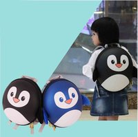 Wholesale Cotton Fabric For Boys Cute - Kids Backpack Toddler Backpacks for Preschool Boys and Girls BB BAG Brand Design Children EVA School Bag Daily Rucksack Animal Pattern Cute
