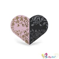 Wholesale Interlocking Hearts - To Better Together Sephora Limited Edition Better Together Ultimate Eyeshadow Collection Interlocking Heart Eyeshadow Palette
