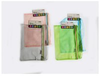 Wholesale Bamboo Mesh Underwear Men - wholesale Washing Machine Specialized Underwear Washing Bag Mesh Bag Bra Washing Care Laundry Bag attractive in price and quality 30*40CM